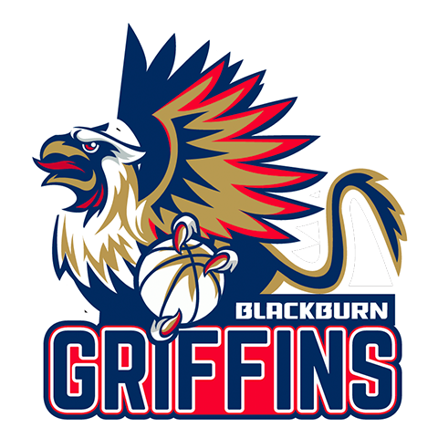 Blackburn Griffins