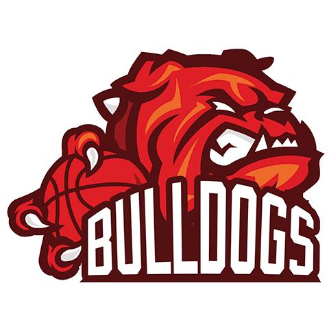 Brightstart Braybrook Bulldogs
