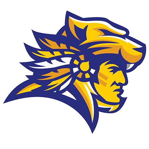 Melbourne Warriors Logo