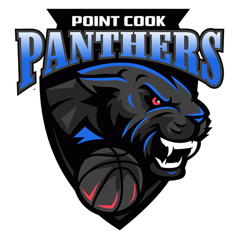 Point Cook Panthers