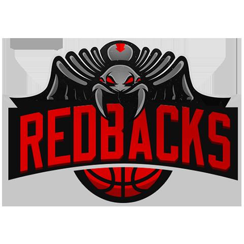 Redbacks Logo