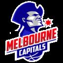 Melbourne Capitals