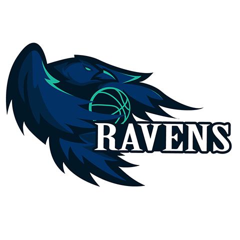 Prahran Ravens