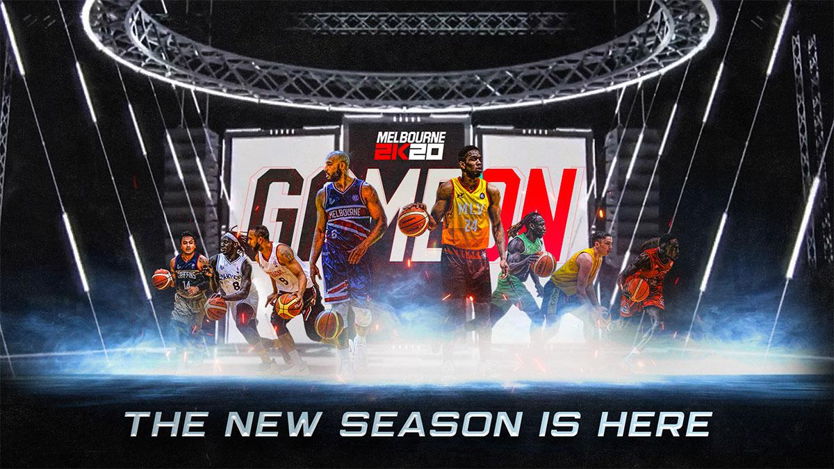 MBL-Melbourne-Basketball-League-Australia