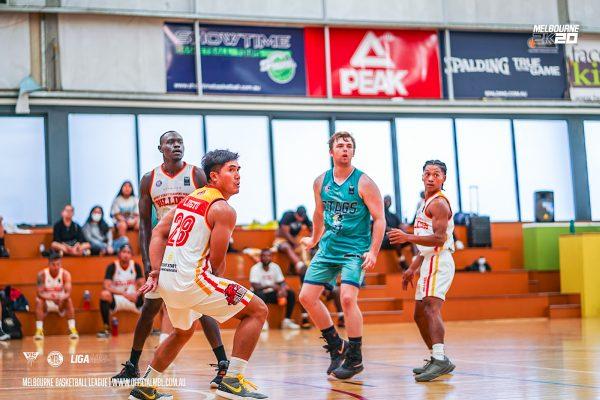 jan17-2021-melbourne-basketball-league-photo17