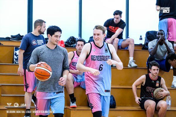 jan17-2021-melbourne-basketball-league-photo42