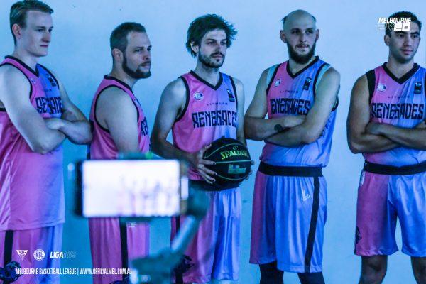 melbourne-basketball-league-bts-11