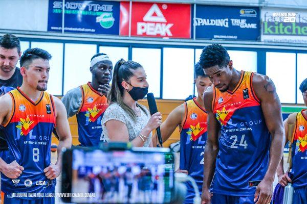 melbourne-basketball-league-bts-27