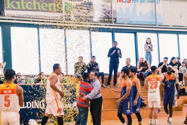 melbourne-basketball-league-championship-2020-2