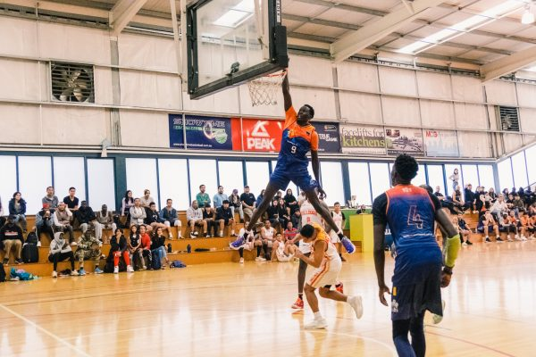 melbourne-basketball-league-championship-2020-5