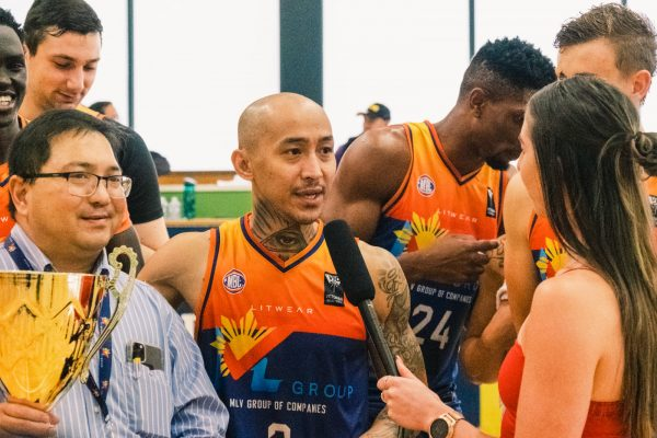 melbourne-basketball-league-championship-2020